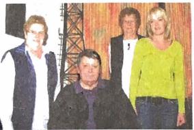 Verein Schwarzer Leuchtturm ärgert sich über Nachbarin